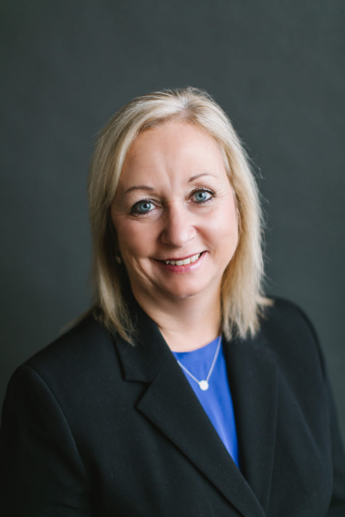 Cheryl Irwin-Bass Joins CNS as President